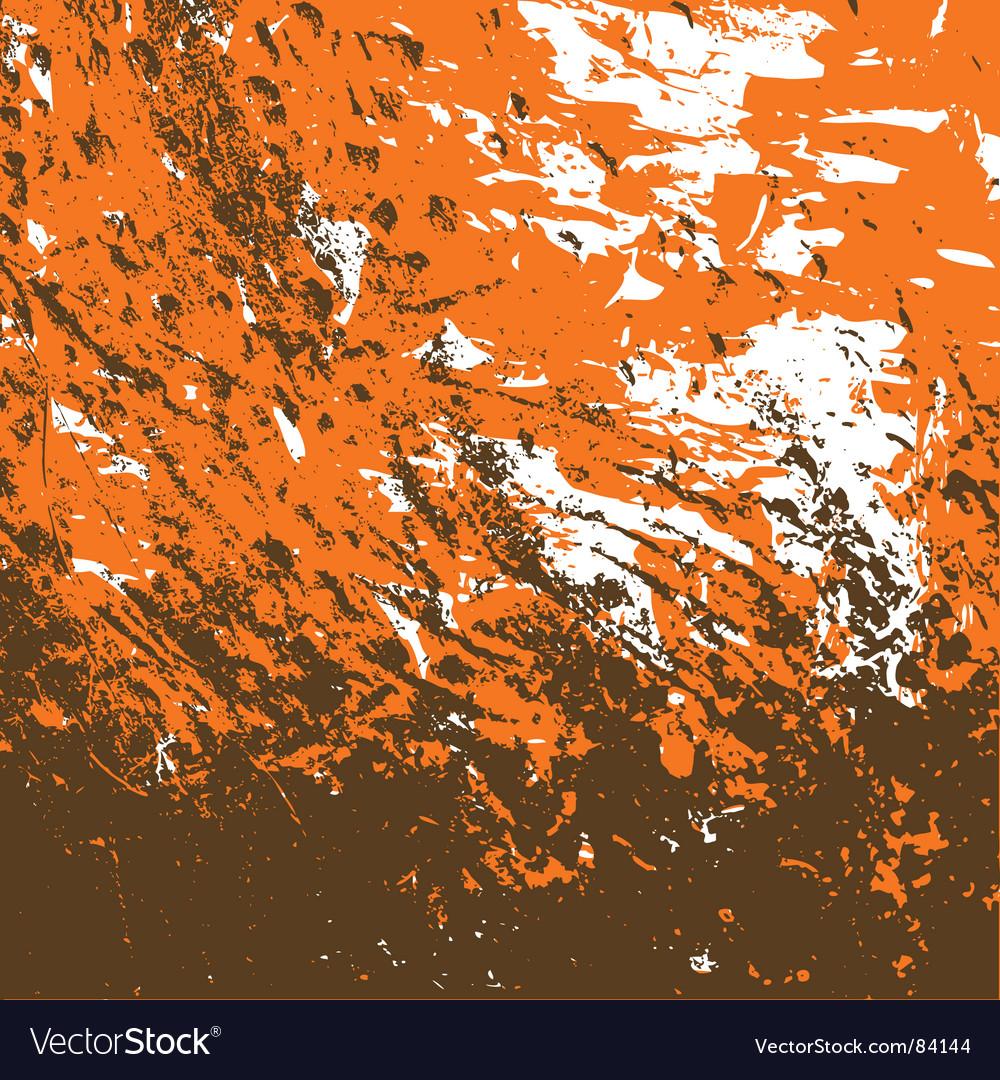 Grunge textured background vector | Price: 1 Credit (USD $1)