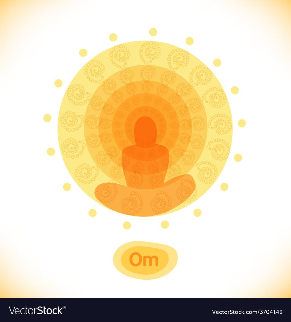 Religious icons vector | Price: 1 Credit (USD $1)
