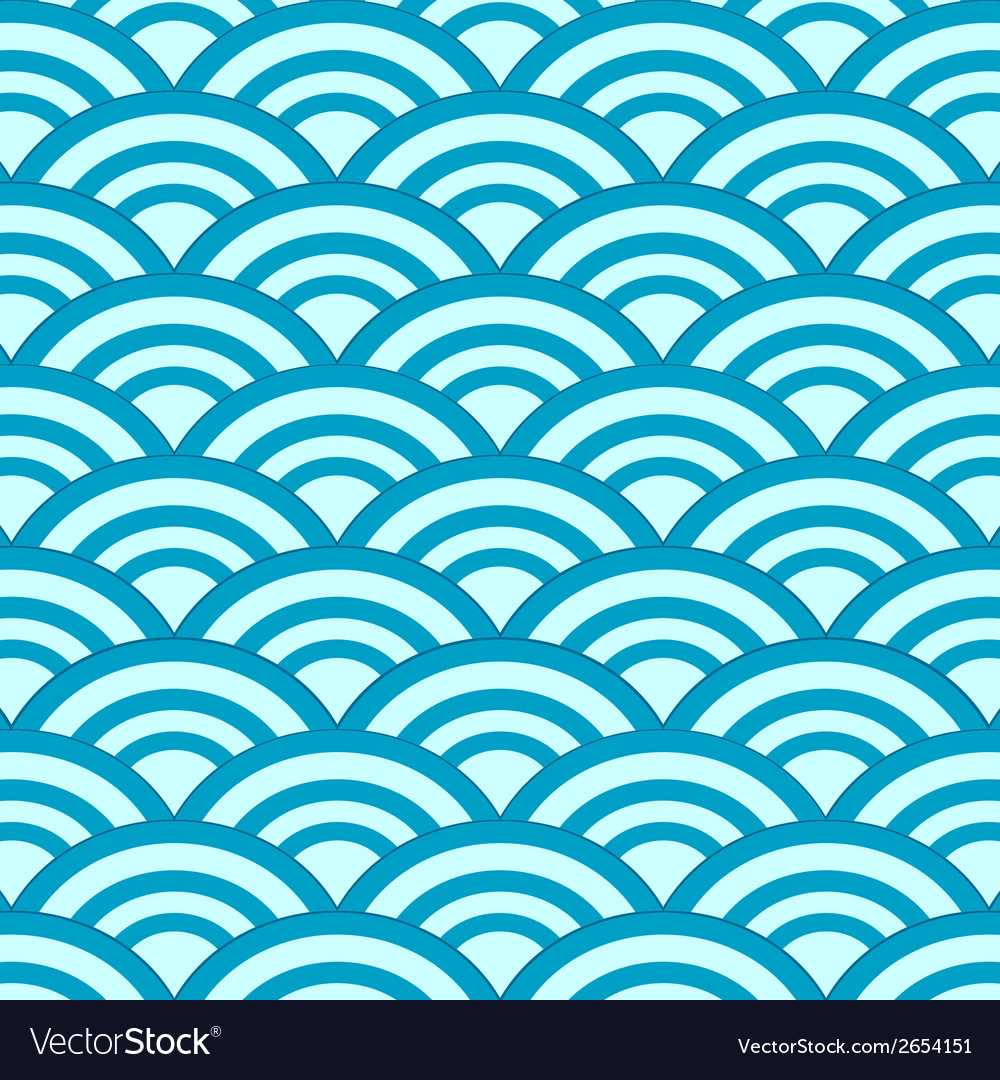Background blue vector | Price: 1 Credit (USD $1)