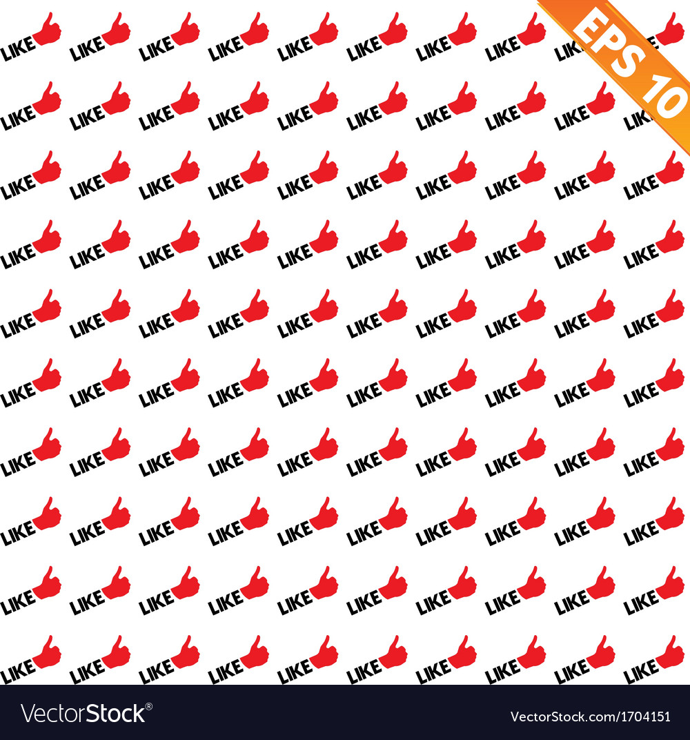 Pattern seamless background - - eps10 vector   Price: 1 Credit (USD $1)