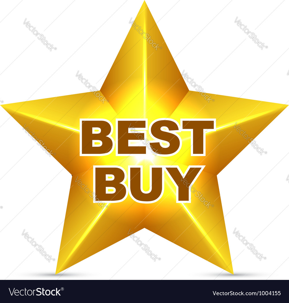 Best buy tag vector | Price: 1 Credit (USD $1)