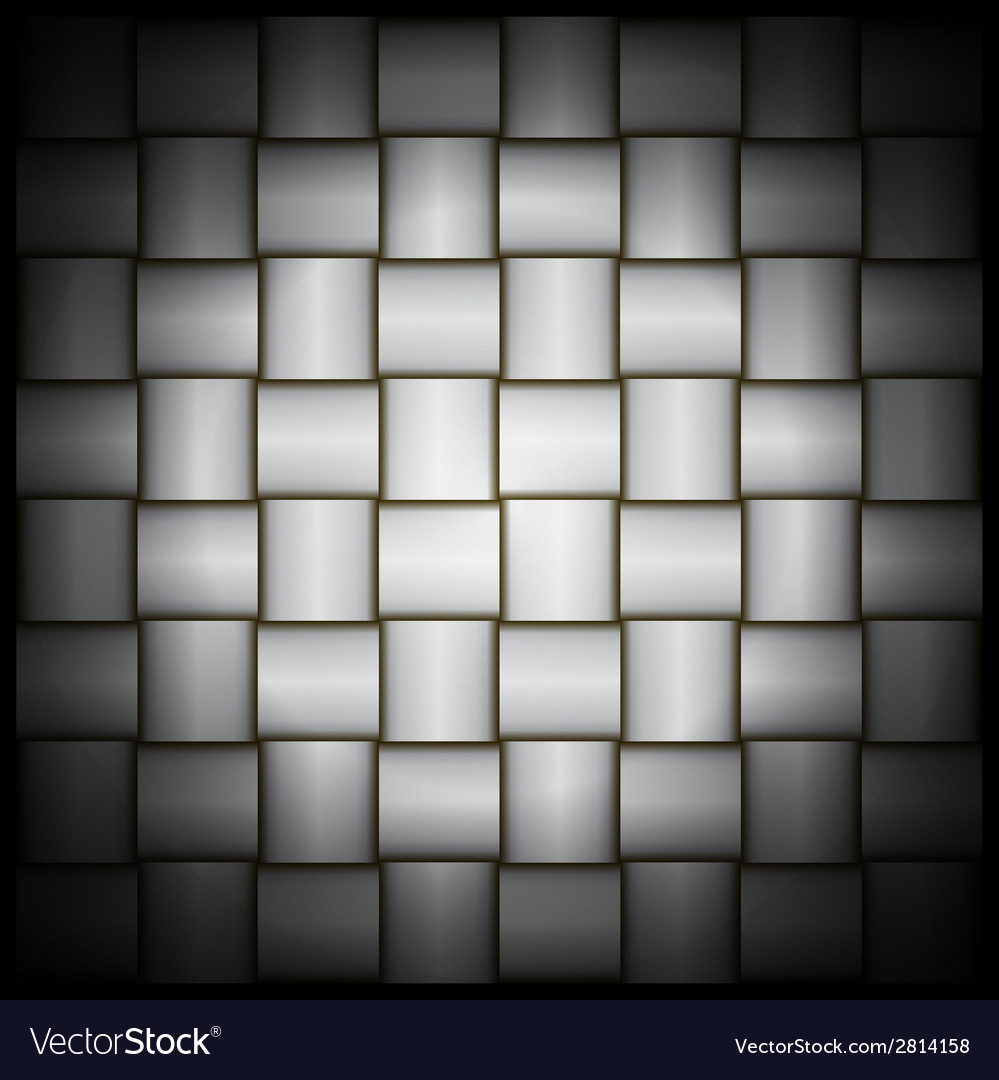 Abstract pattern background 04 vector | Price: 1 Credit (USD $1)