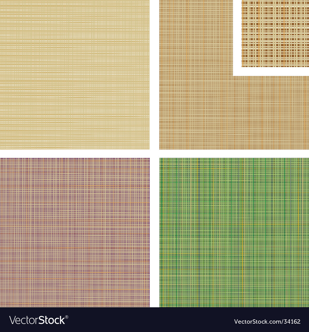 Textile vector | Price: 1 Credit (USD $1)