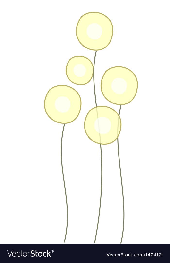 Balloon sculptures vector | Price: 1 Credit (USD $1)