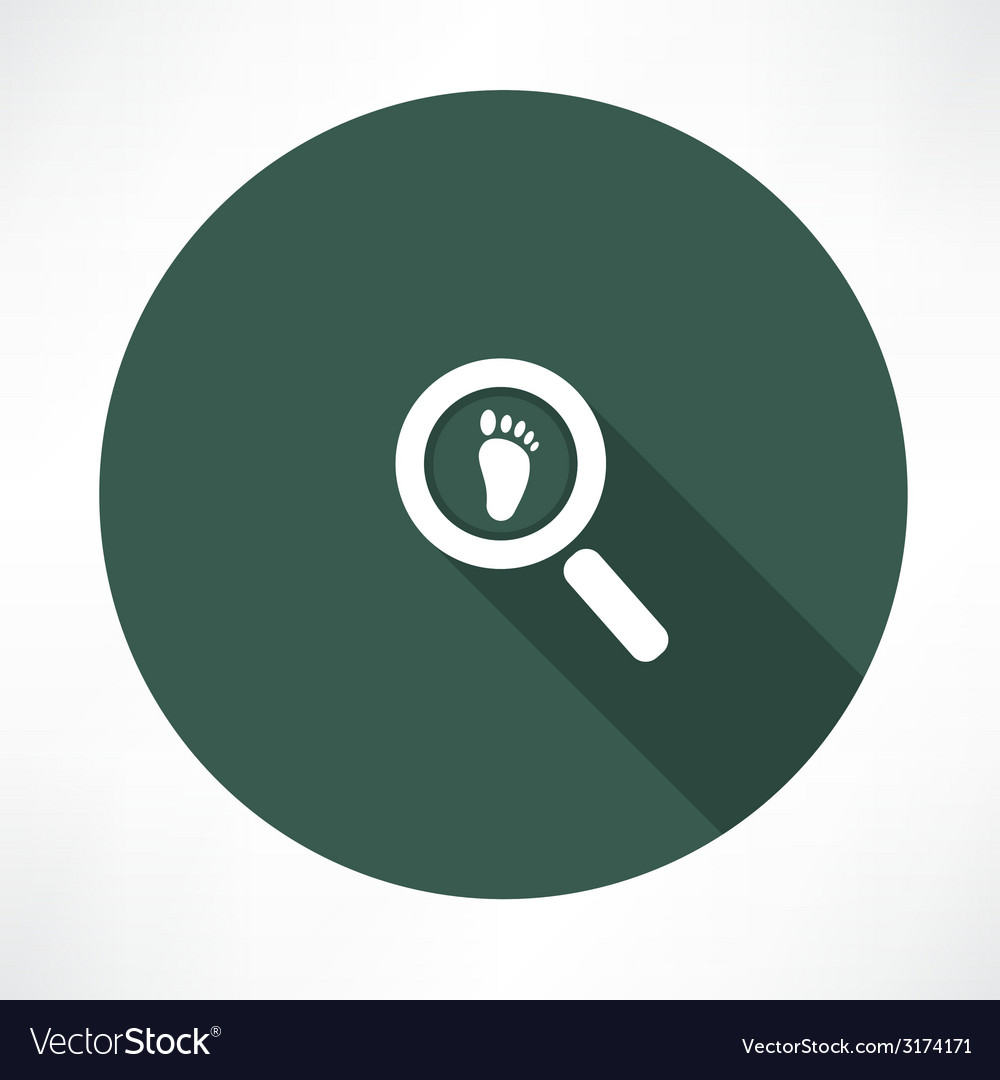 Looking for trace vector | Price: 1 Credit (USD $1)
