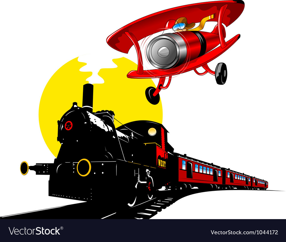 Kids toys vector | Price: 1 Credit (USD $1)