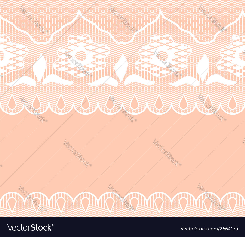 Warm color background vector | Price: 1 Credit (USD $1)