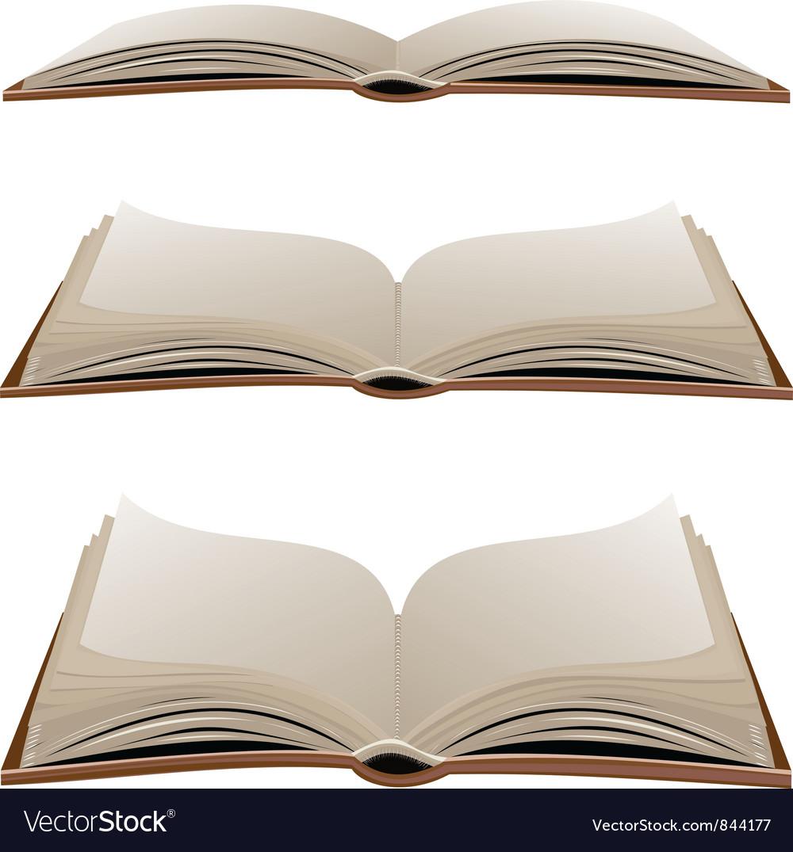 Books vector   Price: 1 Credit (USD $1)