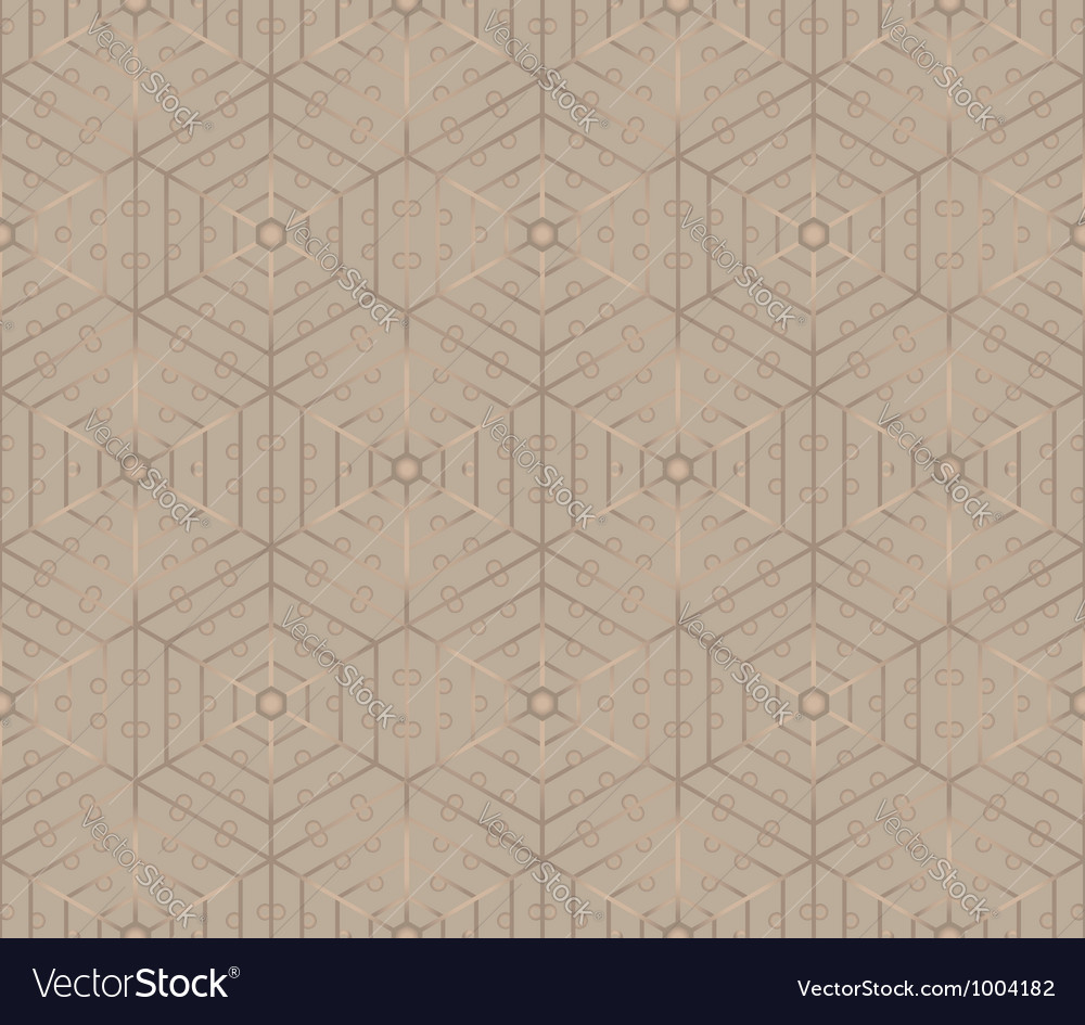 Old pavement background vector | Price: 1 Credit (USD $1)