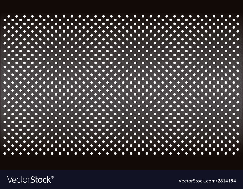 Abstract pattern background 38 vector | Price: 1 Credit (USD $1)