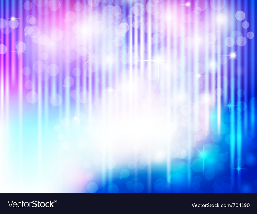 Colorful abstract vector | Price: 3 Credit (USD $3)