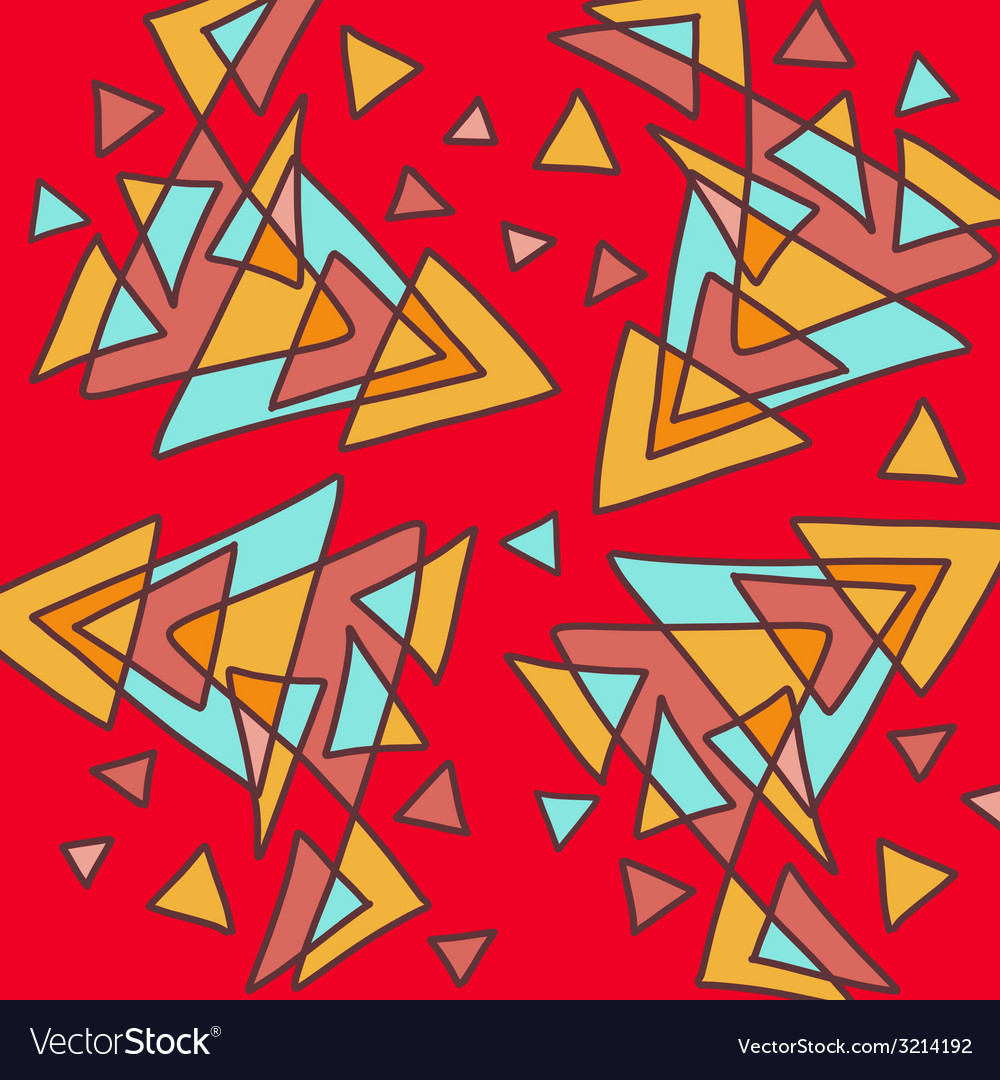 Artpattern06 vector | Price: 1 Credit (USD $1)