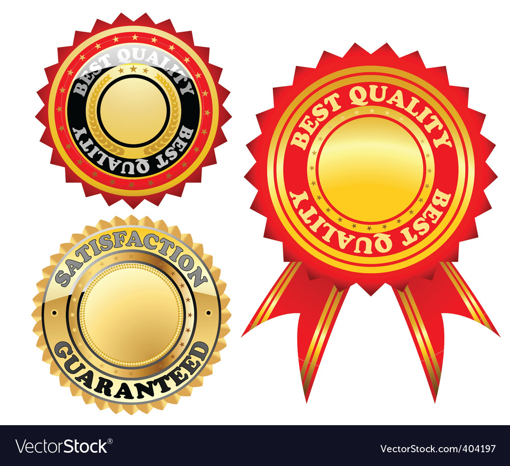 Best quality vector | Price: 1 Credit (USD $1)