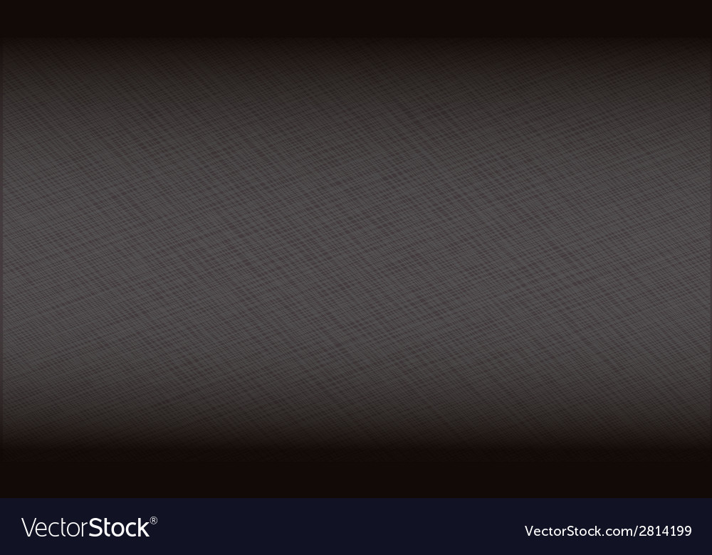 Abstract pattern background 39 vector | Price: 1 Credit (USD $1)