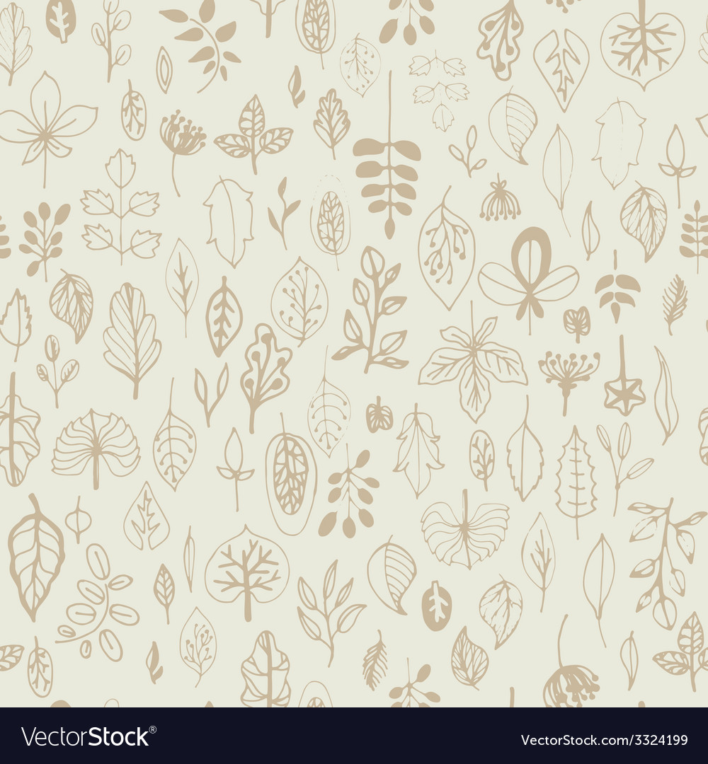Springleaves8 vector | Price: 1 Credit (USD $1)
