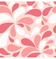 Floral seamless pattern background for wedding and vector