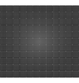 Square grid background eps 10 vector