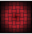 Abstract pattern background 01 vector