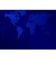 World background vector