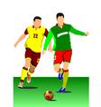 Al 0543 soccer 04 vector