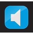 Apps icon vector