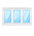 Big window vector