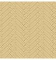 Parquet cartoon doodle style seamless pattern vector