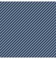 Elegant seamless pattern retro blue white colors vector