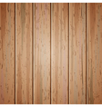 Old wooden background vector