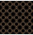Letter-based pattern vector