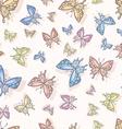 Butterwings-15 vector