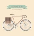 10touringbike vector