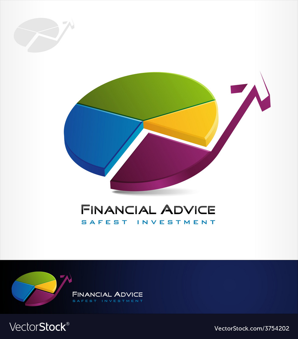 Adviser vector | Price: 1 Credit (USD $1)