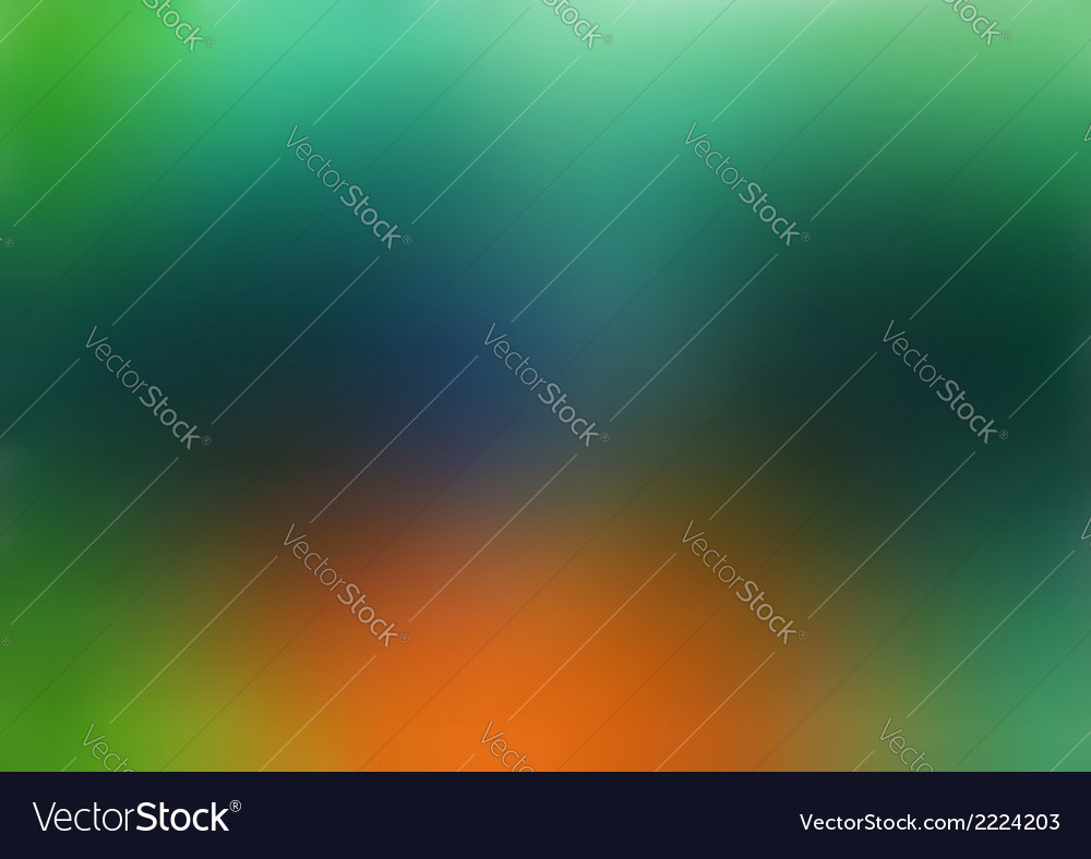 Blurred background 1 vector | Price: 1 Credit (USD $1)