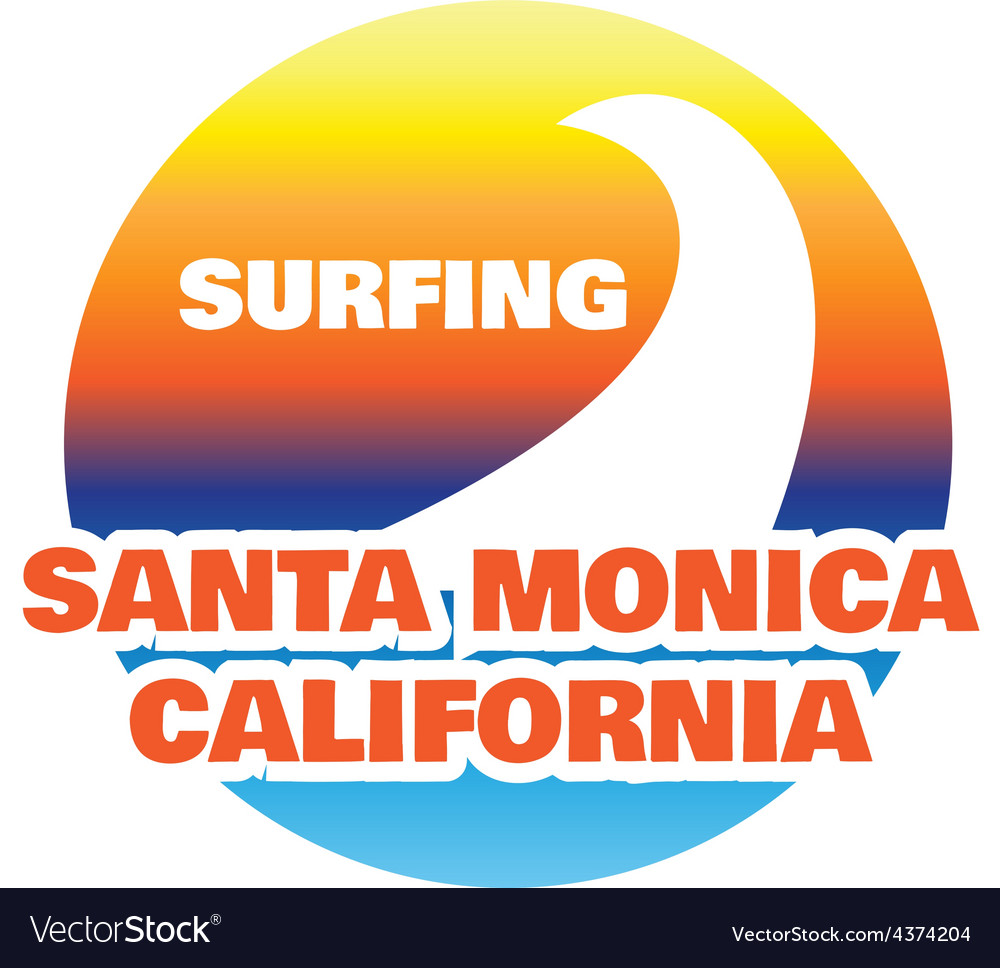 California typography sport t-shirt graphics vector   Price: 1 Credit (USD $1)