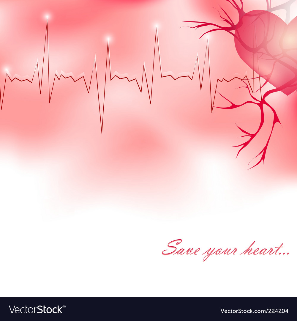 Save your heart vector   Price: 1 Credit (USD $1)