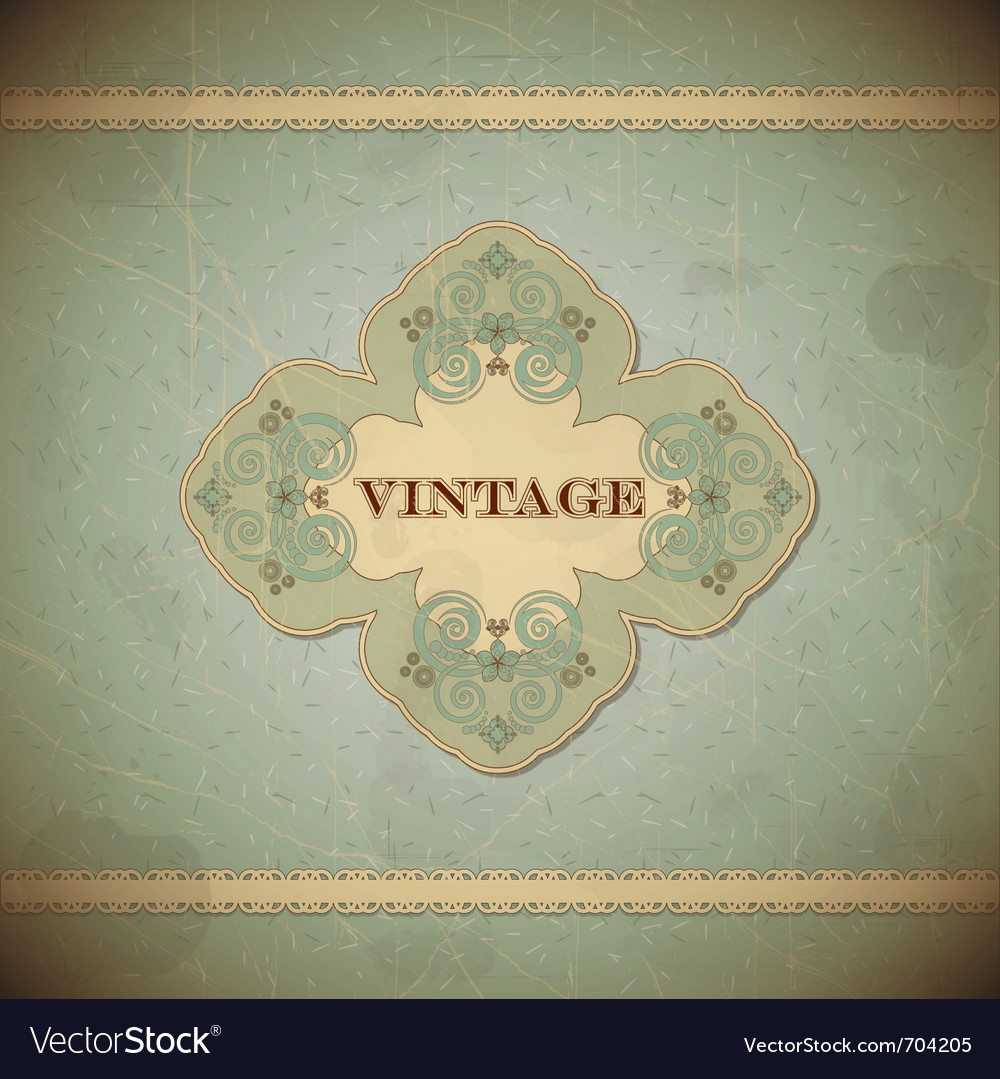 Scrapbook style vector | Price: 1 Credit (USD $1)