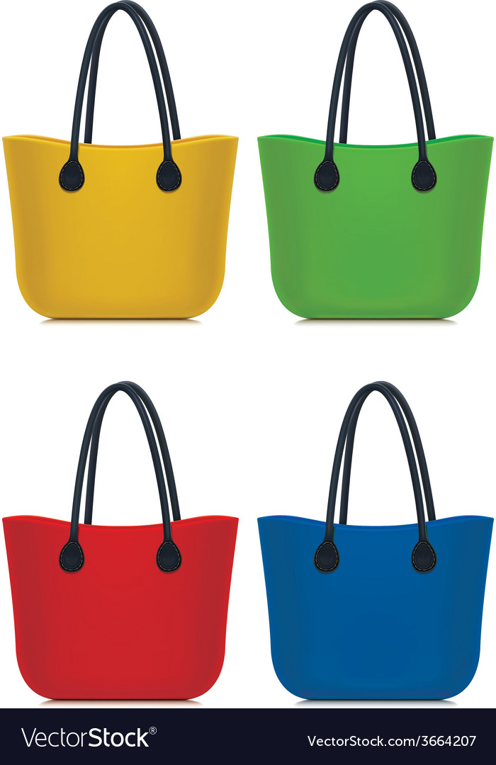 Bags vector   Price: 1 Credit (USD $1)