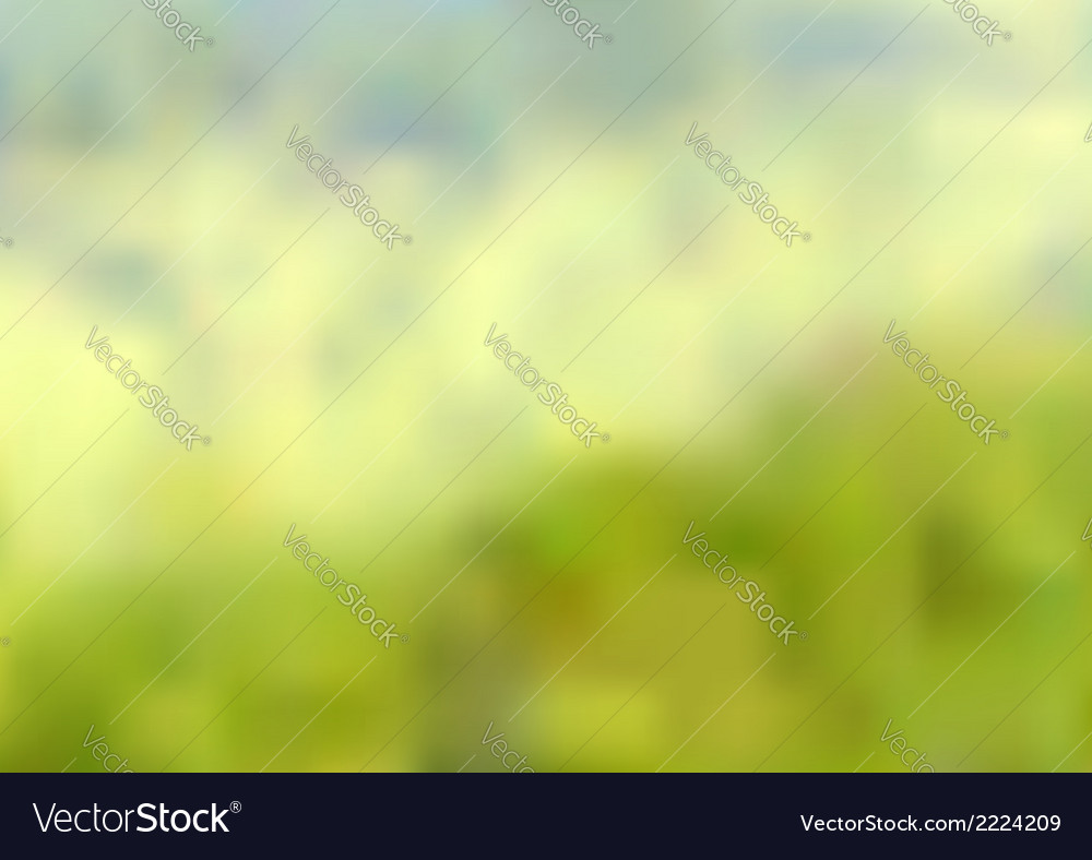 Blurred background 2 vector | Price: 1 Credit (USD $1)