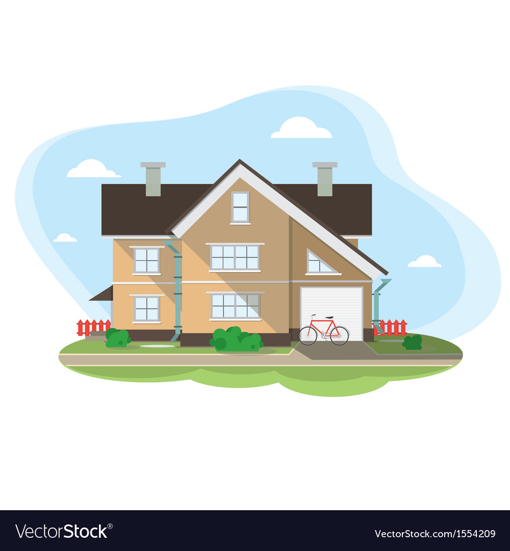 Home vector   Price: 1 Credit (USD $1)