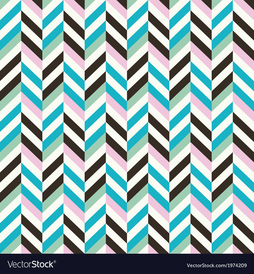 Spunky herringbone vector | Price: 1 Credit (USD $1)