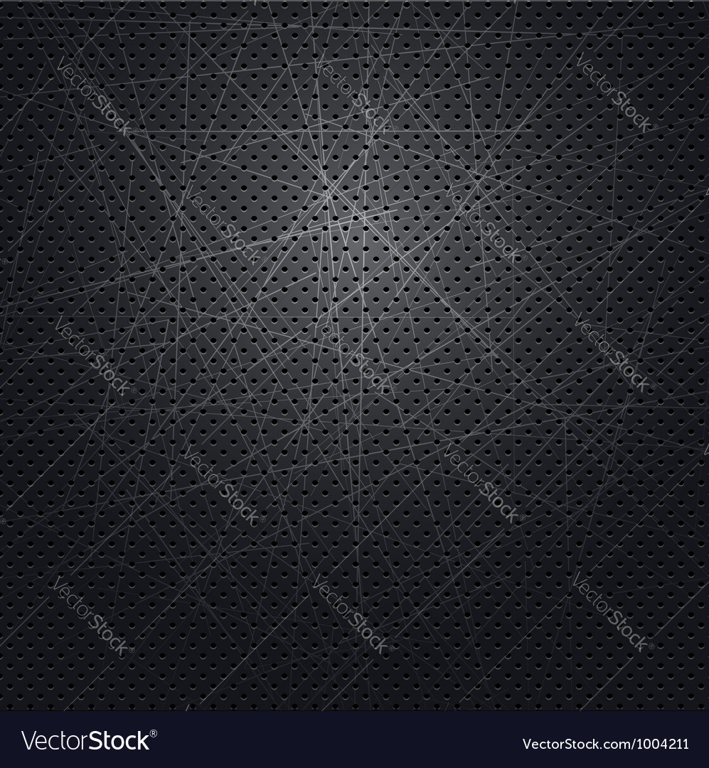 Scratched metal texture 2 vector | Price: 1 Credit (USD $1)