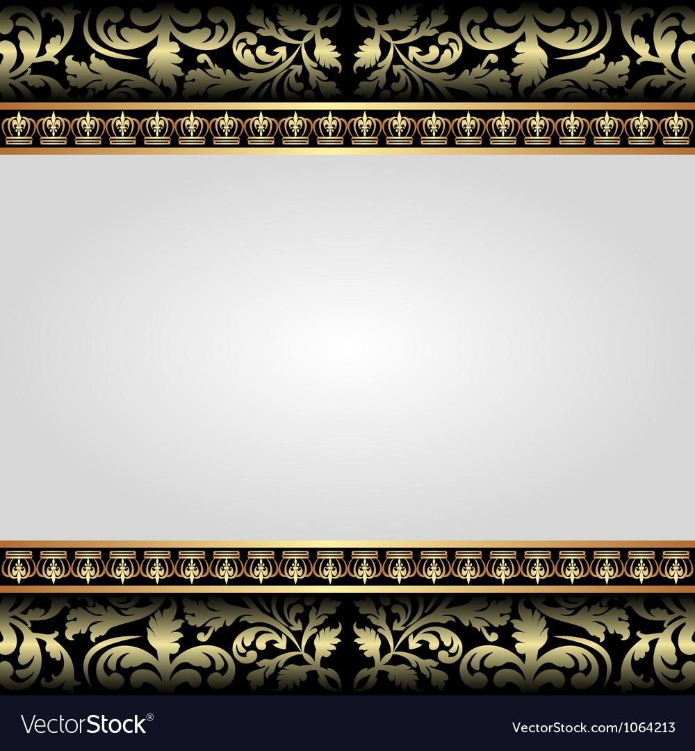 Bright background vector | Price: 1 Credit (USD $1)