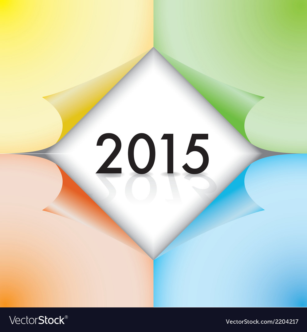 2015 paperstickers vector   Price: 1 Credit (USD $1)