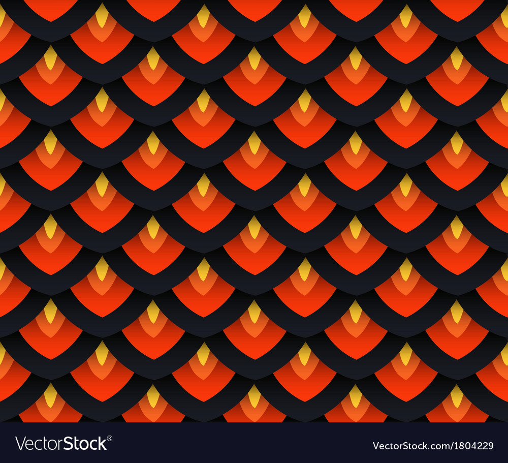 Chinese seamless pattern vector | Price: 1 Credit (USD $1)