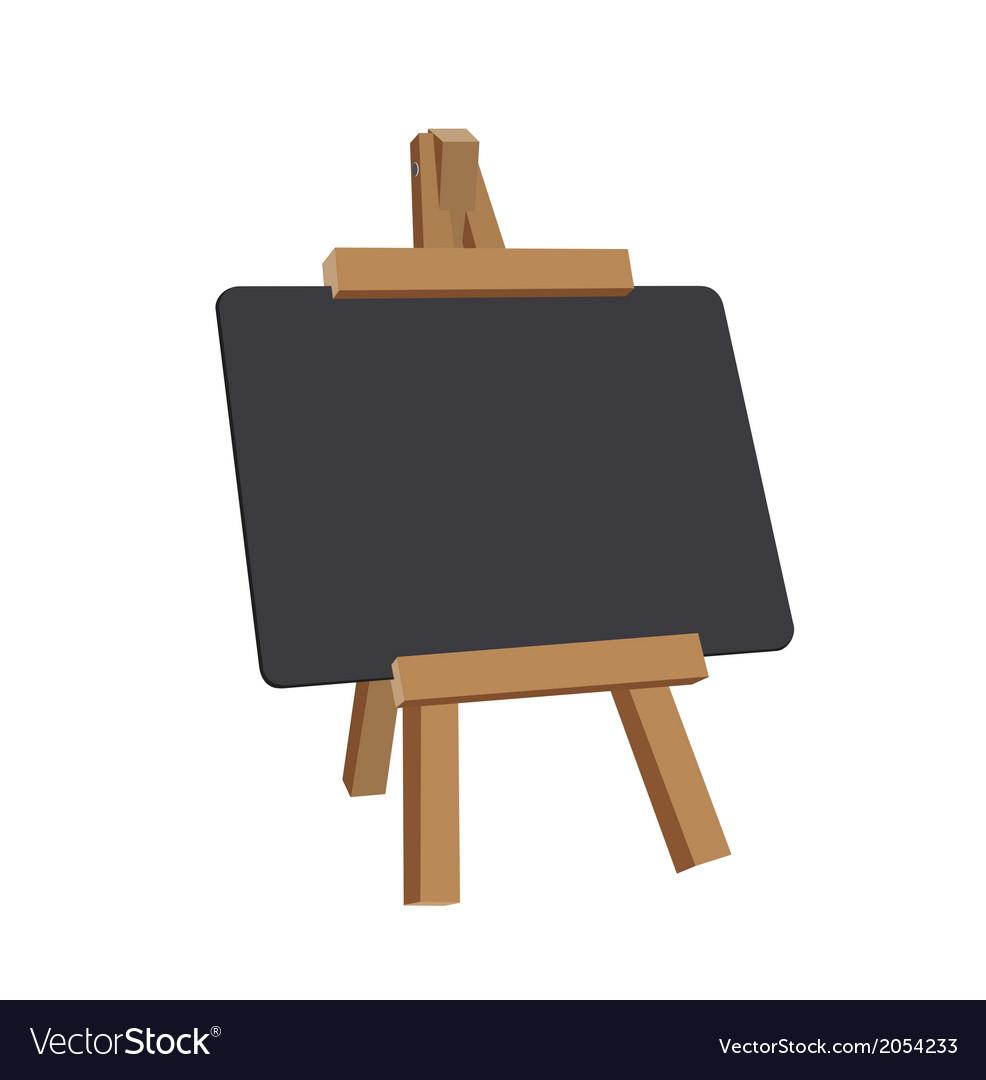 Black board vector   Price: 1 Credit (USD $1)