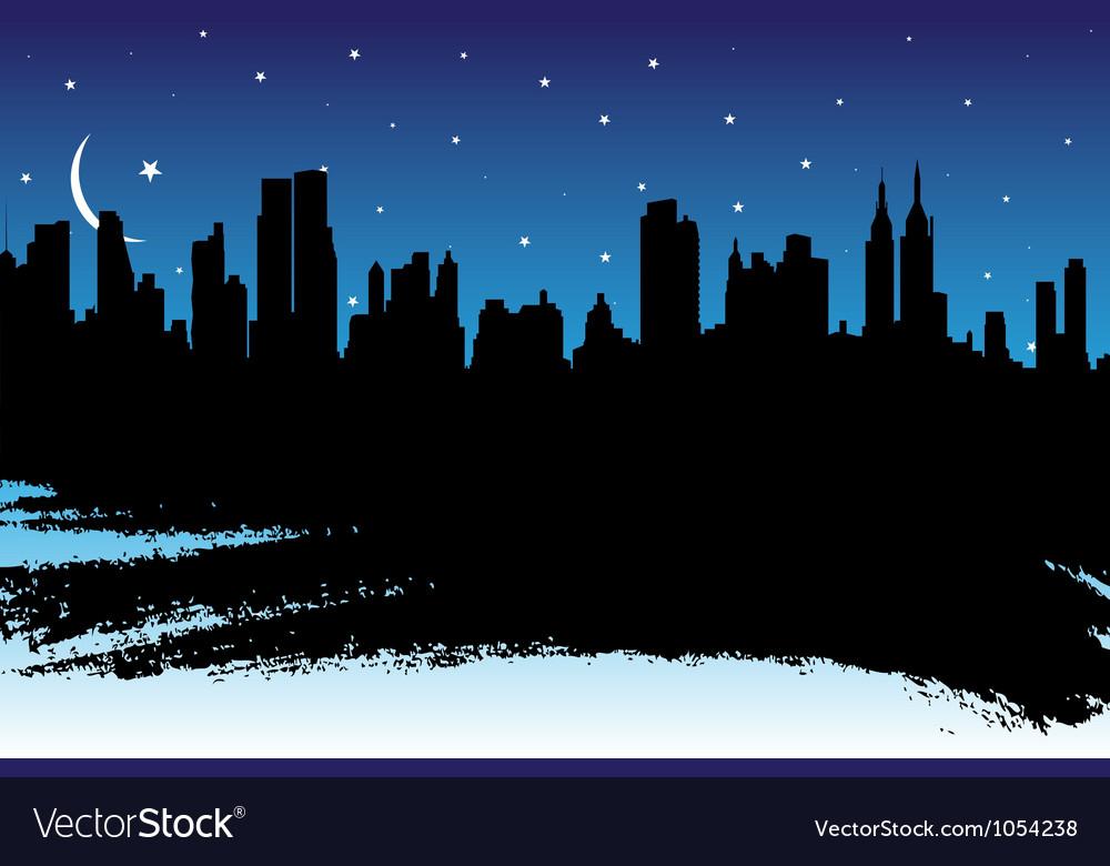 New york vector   Price: 1 Credit (USD $1)