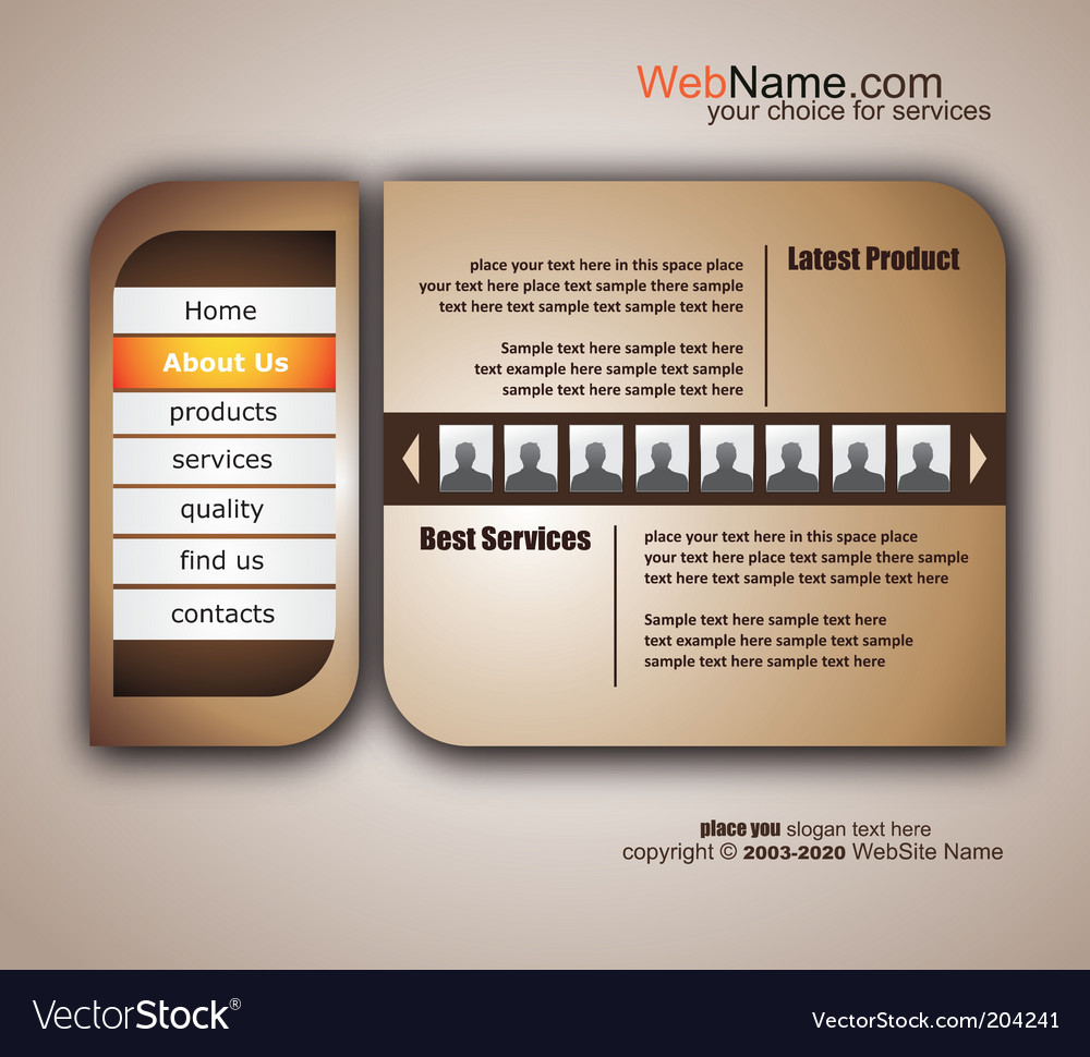 Business card vector   Price: 3 Credit (USD $3)