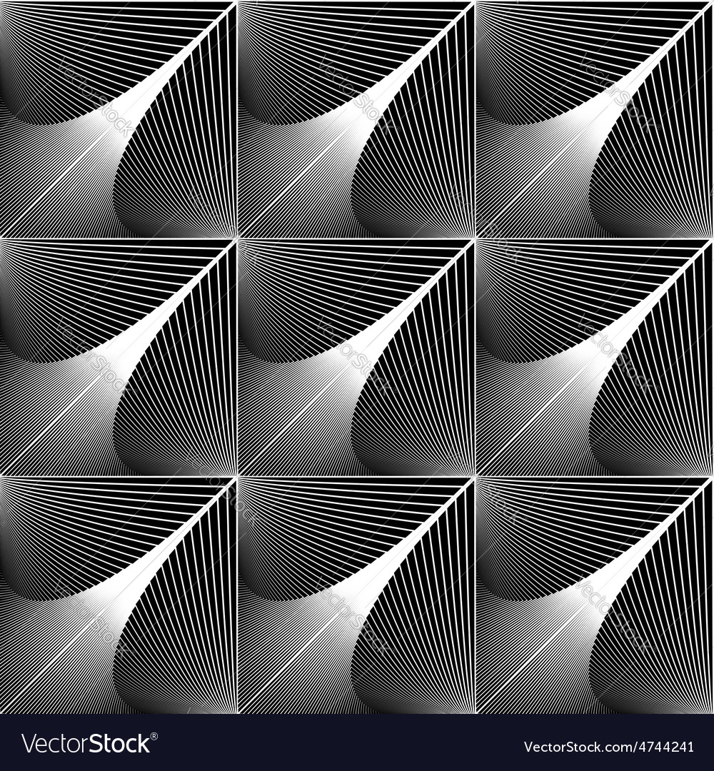 Design seamless geometric pattern vector | Price: 1 Credit (USD $1)