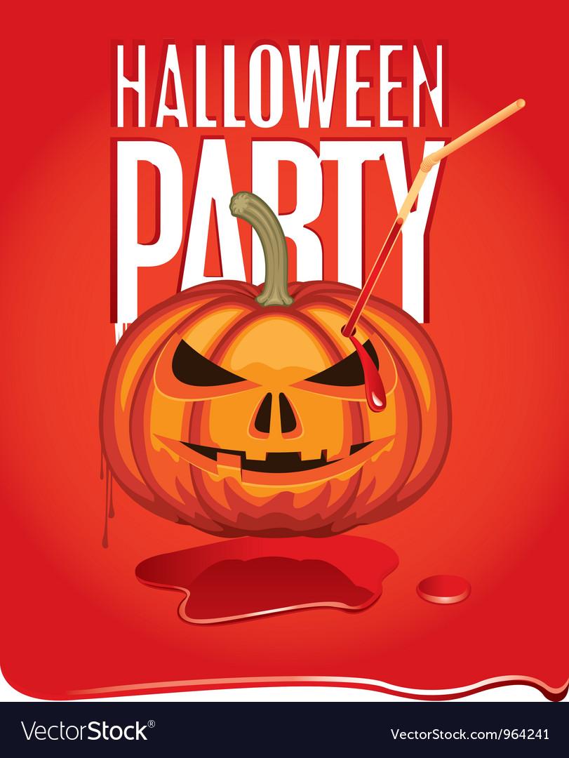 Halloween zone vector   Price: 1 Credit (USD $1)